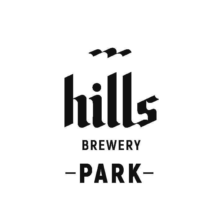 hills-02