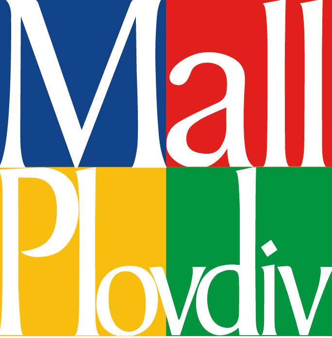 mall plovdiv-02