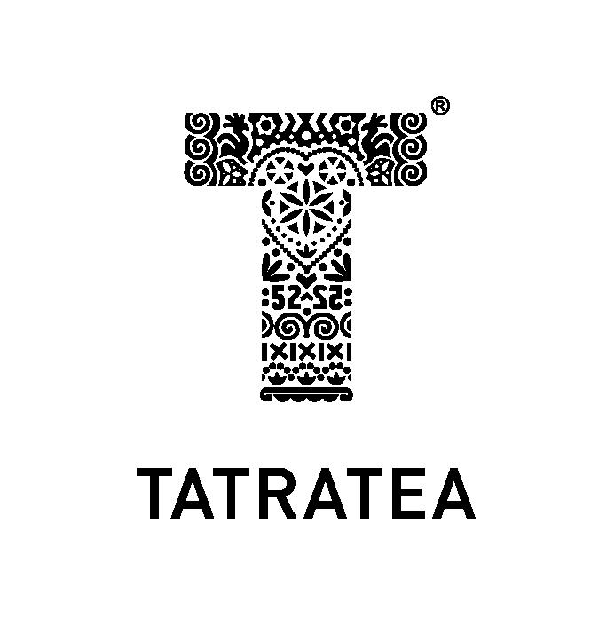 tatratea-02