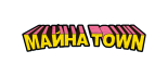 01_Maina Town 2_magazine_2000x906 copy